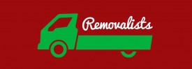 Removalists Quorn - Furniture Removals