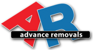 Removalists Quorn - Advance Removals